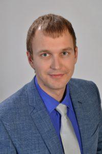 Marti Vaksmann