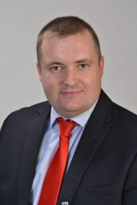 Kaspar Tennokese