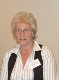 Karin Pachel