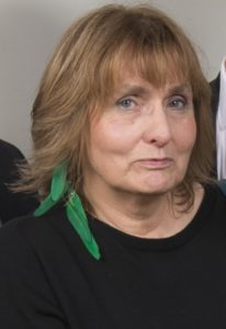 Anne Altpere